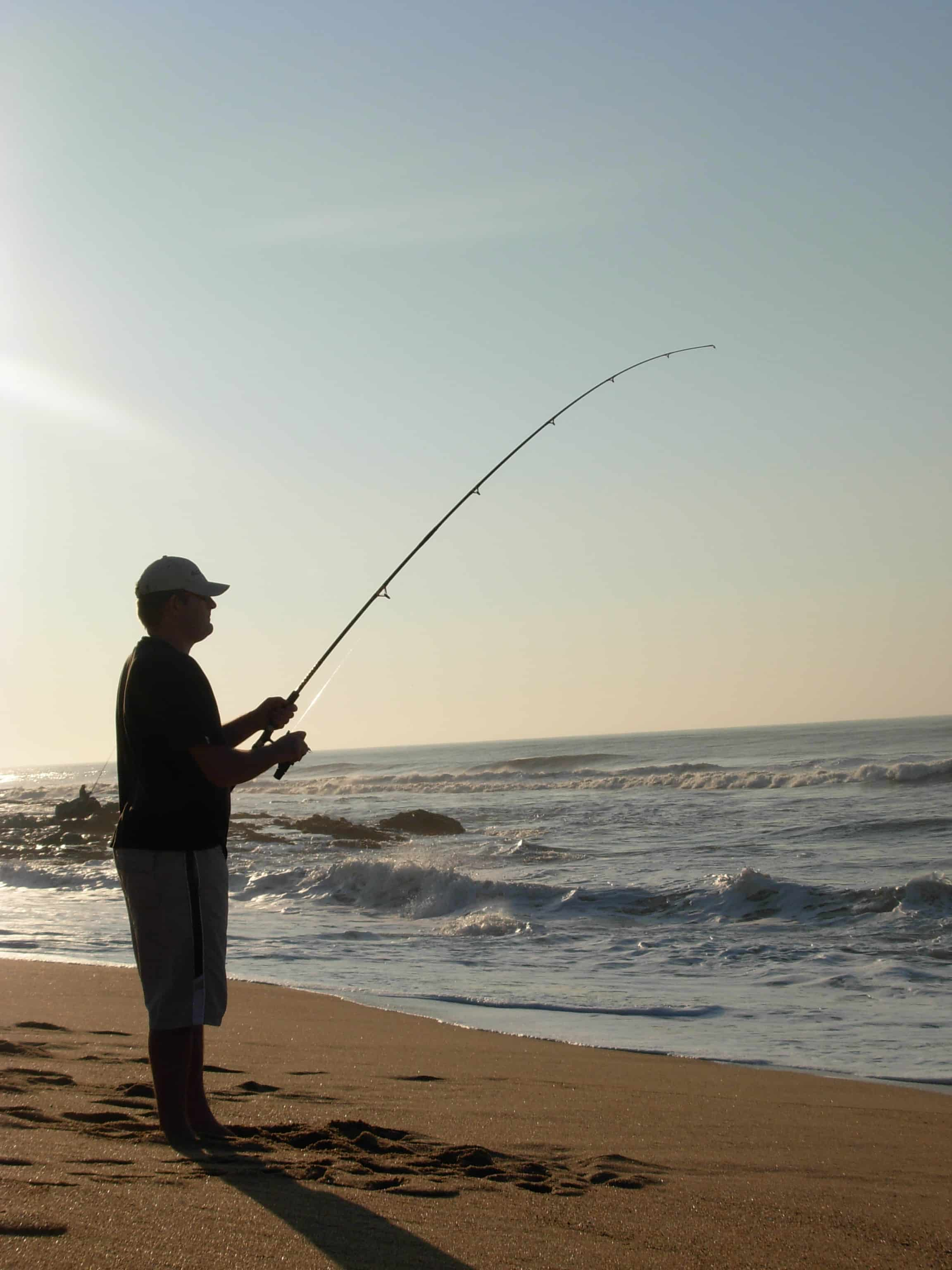 How to prepare and store fishing supplies comparingstorage for Fishing supply store