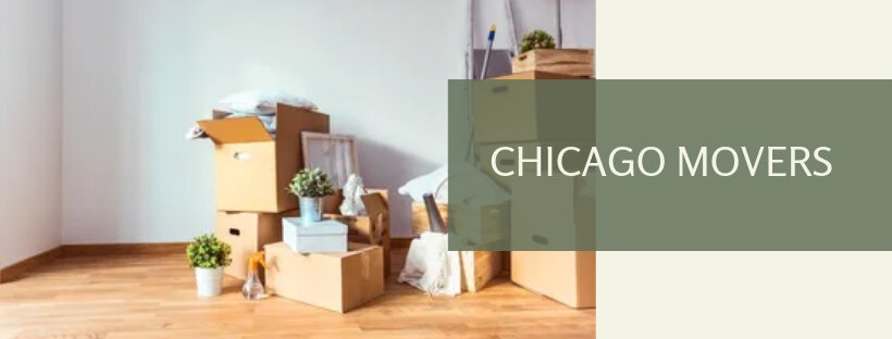 chicago movers and packers