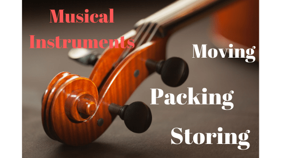 moving and storing instruments